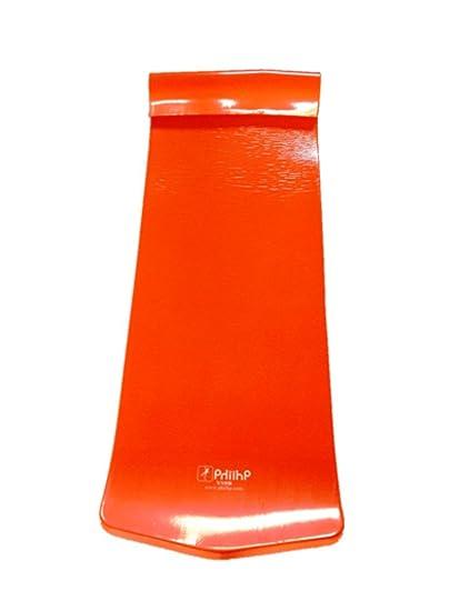 Amazon.com: hongwo NBR Espuma Mat de flotador de piscina ...