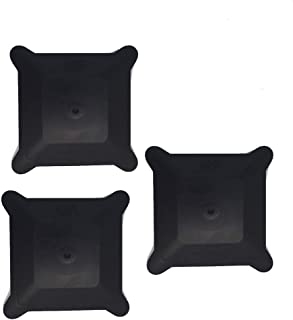 product image for Blendtec Replacement Hard Plastic Lid