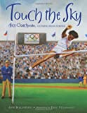 Touch the Sky, Ann Malaspina, 080758035X