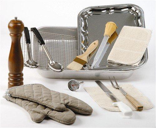 SafePro Roasting and Baking Kit by Prosafe