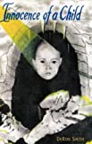 Innocence of A Child, De'Ron Smith, 1427603464