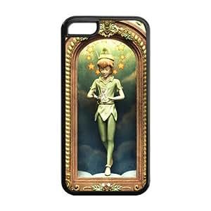 Diy iPhone 6 plus 5C case,Peter Pan Design6 plus cases,Peter Pan6 plus case cover,iPhone 6 plus case,iPhone 6 plus cases,iPhone 6 plus case cover,Peter Pan design TPU case cover for iPhone 6 plus