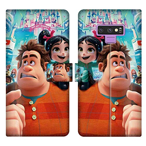Cover Case Compatible with iPhone SE & iPhone 5 & iPhone 5S 5.5 Version Disney Wdw Walt Mickey Oil Paint Red Gold Classic Statue Dlr Center