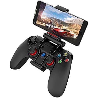 gamesir-g3s-bluetooth-wireless-controller