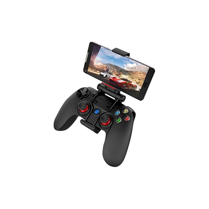 GameSir G3s Bluetooth Wireless Controlle