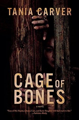 Top 5 best cage of bones