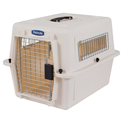 Petmate Vari Kennel Small