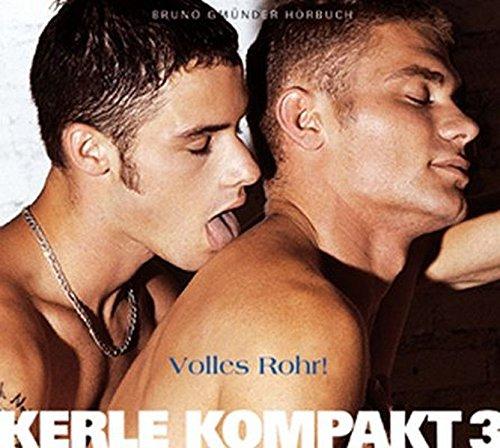 Kostenlose lesbische Verführungsrohre Bisexuelle Orgies Pornos