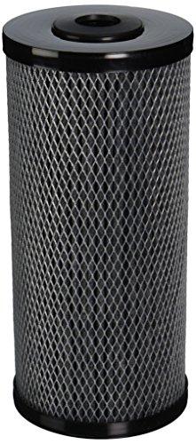 DuPont DUPONT-WFHDC8001 Universal Heavy Duty House Carbon 2 Phase Cartridge ()