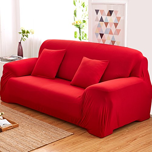 Sage Reclining Sectional - 7