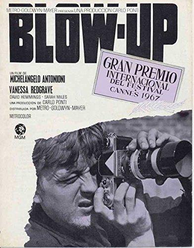 blow-up-poster-spanish-e-27x40-david-hemmings-vanessa-redgrave-sarah-miles
