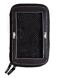Noam NMG - Motorcycle Phone/GPS Case Magnetic tank bag