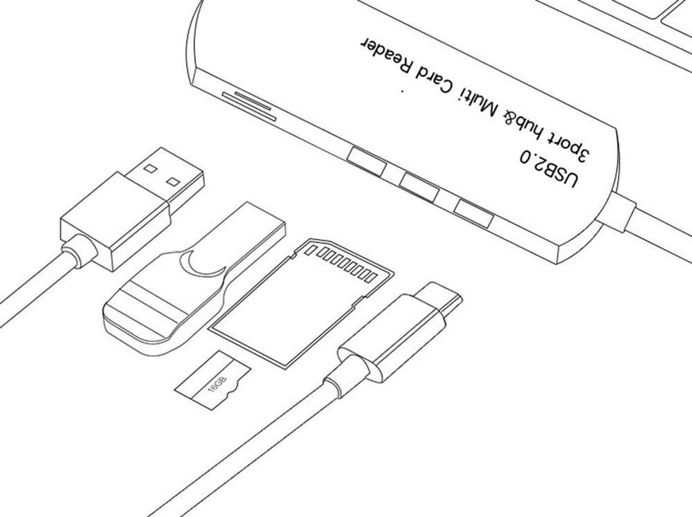 Mini Usb To Micro Usb Wiring Diagram