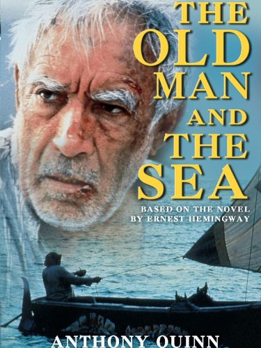The old man and the sea essay help