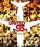 United 93 by Soundtrack (2006-08-09)