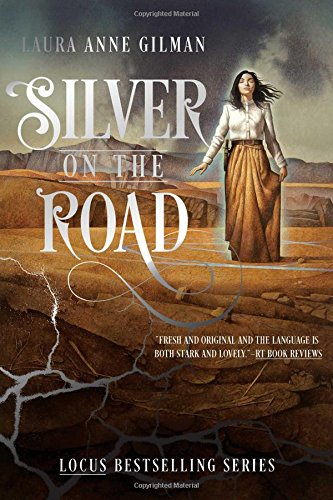 Silver on the Road (The Devil's West)