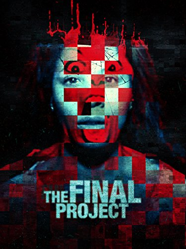 The Final Project for $<!--$1.99-->