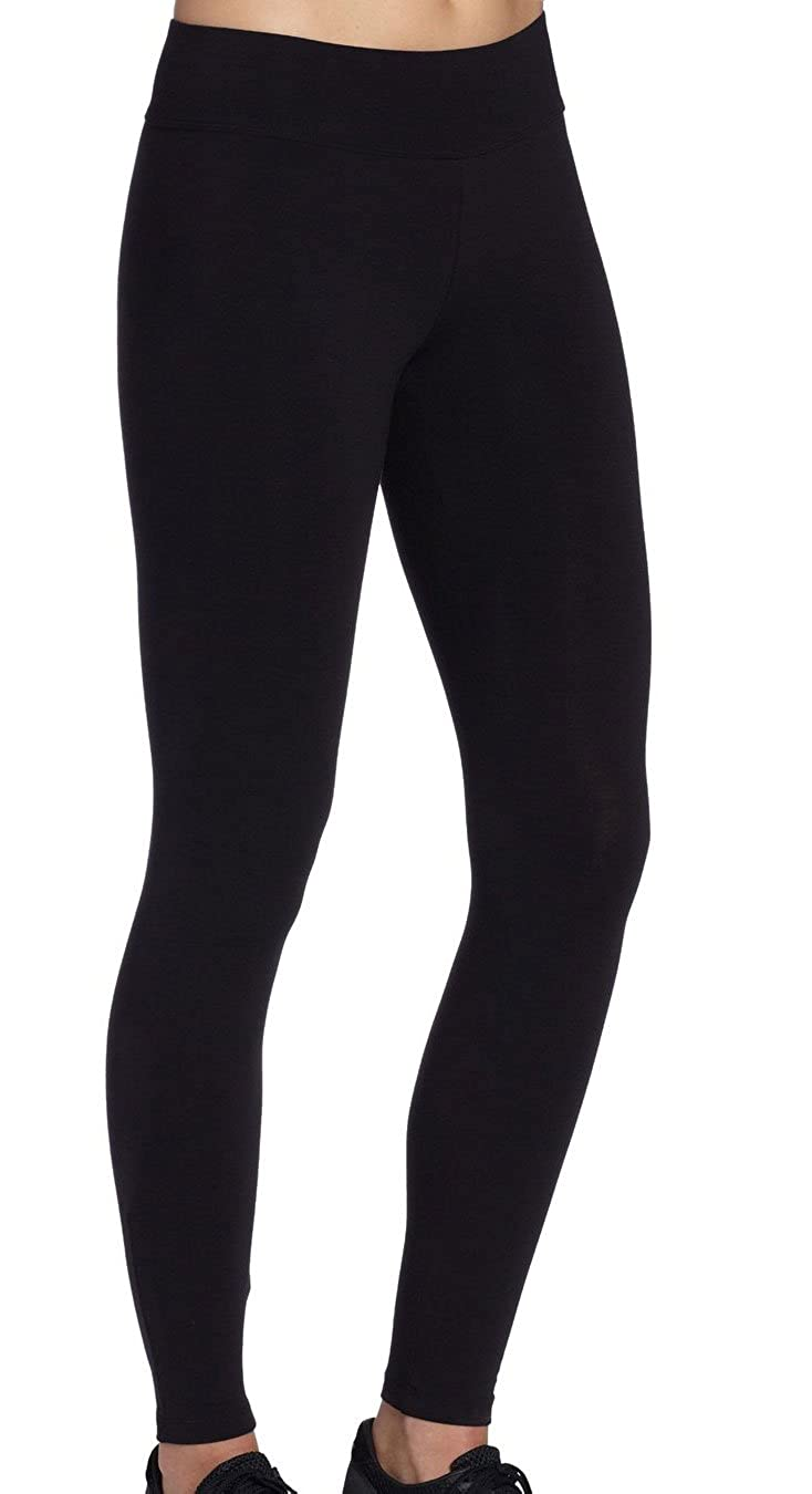 ILoveSIA® Damen Leggings Sport Yoga Fitness Hosen Jogginghose B00MQXNOWU Strumpfhosen & Leggings Sofortige Lieferung