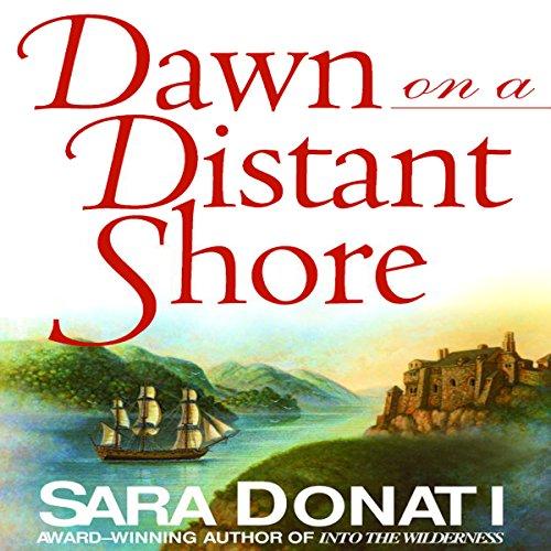 Dawn on a Distant Shore  - Al Be Shore
