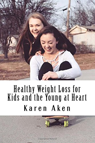Healthy Weight Loss Young Heart