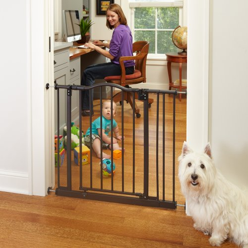 MyPet-Windsor-Arch-Pet-Gate