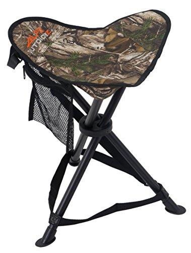 ALPS-OutdoorZ-Tri-Leg-Stool-Realtree-Xtra-HD