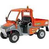 Ausa Multi task vehículo de construcción (Joal 177)