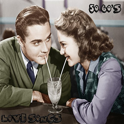 Dating songs from the 50s