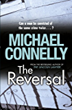 The Reversal (Mickey Haller Series)