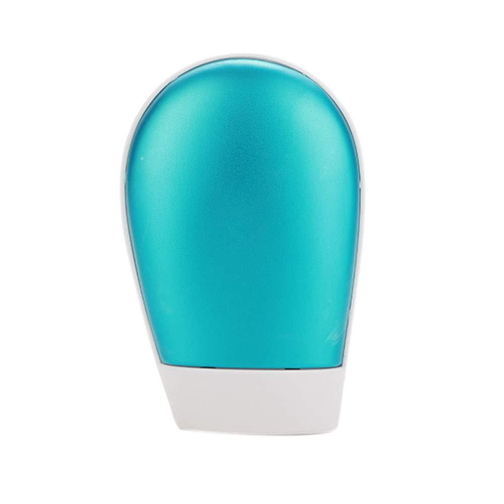 Handwärmer, Mini Aufladen Explosionsgeschützte Mobile Power Power Bank Macaron Elektrische Heizung Schatz