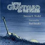 Little Graveyard on the Prairie | Steven E. Wedel