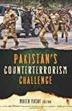 Pakistan's Counterterrorism Challenge, , 1626160457