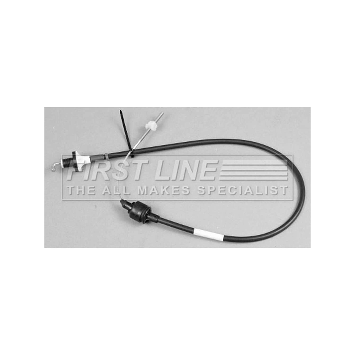 First Line FKC1469 Clutch Cable