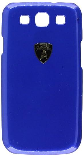 MOBO LB UVMS3 D1 BE Lamborghini Cell Phone Case   1 Pack