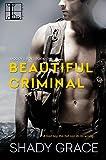 Beautiful Criminal (McCoy's Boys)