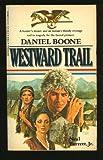 Daniel Boone, Neal Barrett, 0440016541