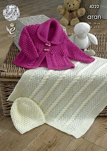 Collar Blanket - 8
