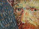 Van Gogh: The Absolute Painter
