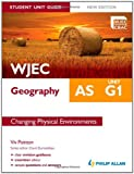 Geography, Unit G1, Viv Pointon, 1444161970