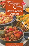 Slow Cooker Dinners - Best Reviews Guide