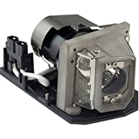InFocus Corporation  SP-LAMP-037 Certified Replacement Projector Lamp for X6, X7, X9, X15