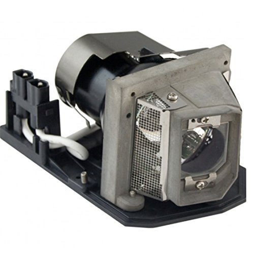 InFocus Corporation  SP-LAMP-037 Certified Replacement Projector Lamp for X6, X7, X9, X15 ()