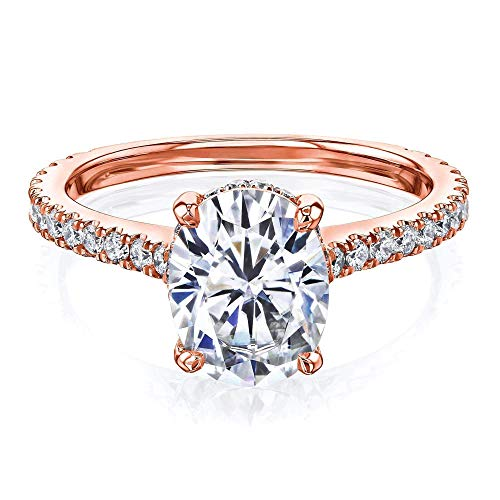 Kobelli Women's Wedding & Engagement Jewelry - Best Reviews Tips