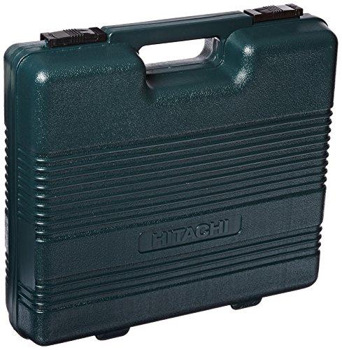 Hitachi 332420 Case Replacement Part
