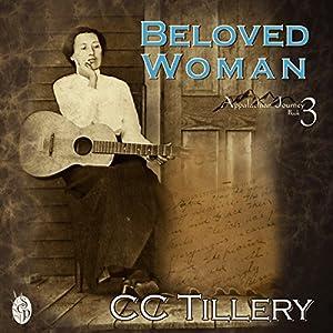 Beloved Woman Audiobook