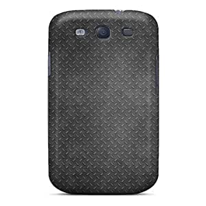 Excellent Hard Phone Covers For Samsung Galaxy S3 With Customized High Resolution Iphone Wallpaper Image AlainTanielian