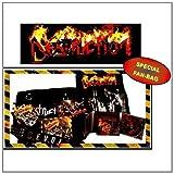 D.E.V.O.L.U.T.I.O.N. (Fanbox Ed.) by Destruction