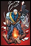 img - for X-Force Epic Collection: X-Cutioner's Song book / textbook / text book