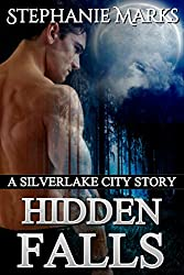 Hidden Falls (Silverlake City Stories Book 1)
