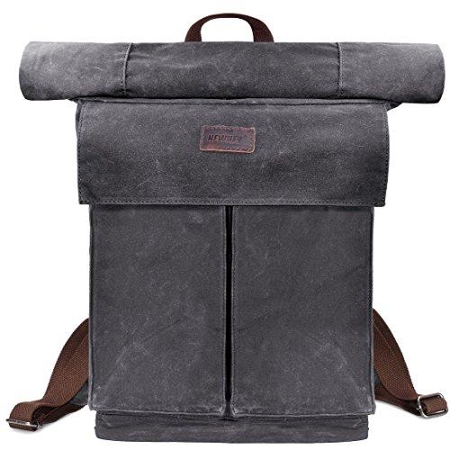 Xl Mens Backpack - 5